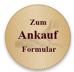 willkommen im antik zentrum essen antik zentrum essen. Black Bedroom Furniture Sets. Home Design Ideas