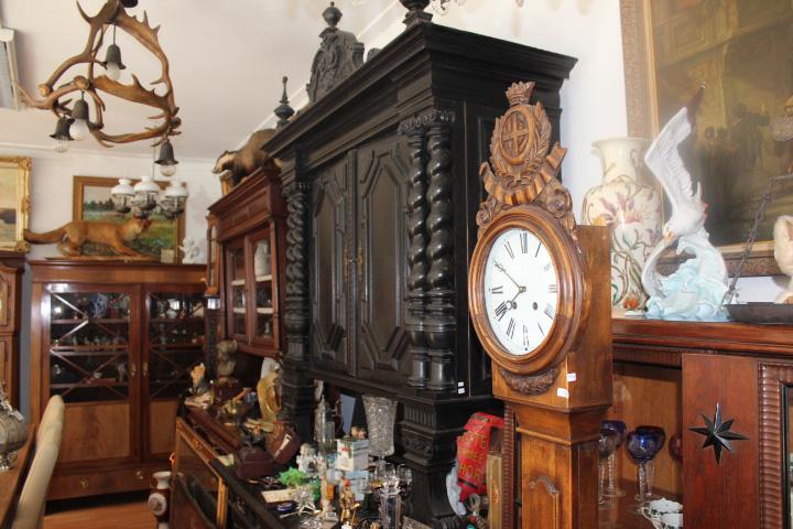 Antiquitäten Ankauf Recklinghausen : Ankauf antiquitäten antik zentrum essen
