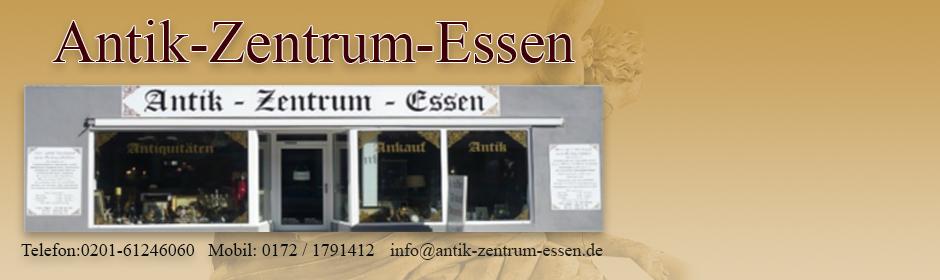 Willkommen Im Antik Zentrum Essen Antik Zentrum Essen